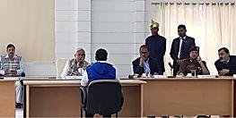 PMCH की हकीकत जानकर भौचक रह गए सीएम नीतीश कुमार, स्वास्थ्य सचिव को देना पड़ा जवाब