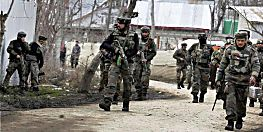 सैनिकों की सुरक्षा को लेकर  केंद्र सरकार का बड़ा फैसला,  अब श्रीनगर आने- जाने के लिए जवानों को मिलेगी प्लेन की सुविधा