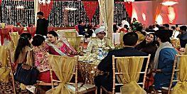 RSS नेता की भतीजी ने की मुस्लिम लड़के से शादी, सोशल मीडिया में हंगामा
