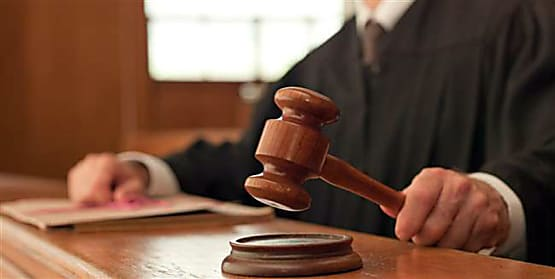 बिहार में अधिवक्ता वर्ग से बनाये गए 12 अपर जिला एवं सत्र न्यायाधीश