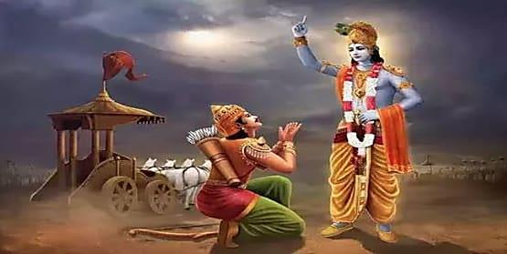 तेज प्रताप की दहाड़, कहा- सारे विरोधियों हो जाओ होशियार, अब आ गया है कृष्ण का अर्जुन !!!