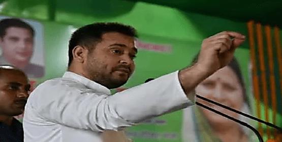 तेजस्वी यादव ने आगामी विधानसभा चुनाव में टिकट वितरण को लेकर किया बड़ा ऐलान, जानिए क्या किया घोषणा