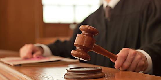 बिहार में एक जज ने दिया इस्तीफा, सामान्य प्रशासन ने त्याग पत्र को किया स्वीकार....