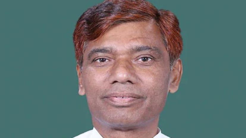 सांसद रामचंद्र पासवान के निधन से बिहार में शोक की लहर, पीएम मोदी और सीएम नीतीश ने यूं दी श्रद्धांजलि