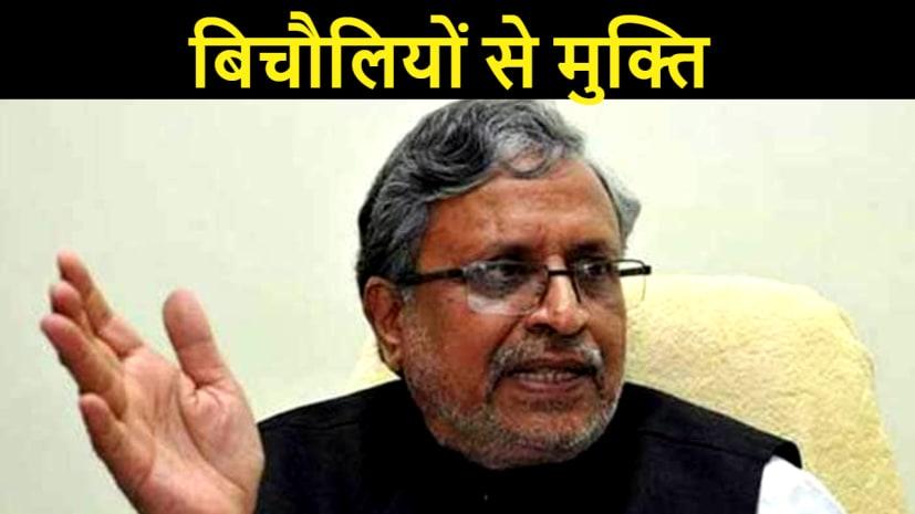 किसानों के उन्मुक्त उत्पाद बेचने के बिहार मॉडल को अब अपनाएगा पूरा देश- उपमुख्यमंत्री
