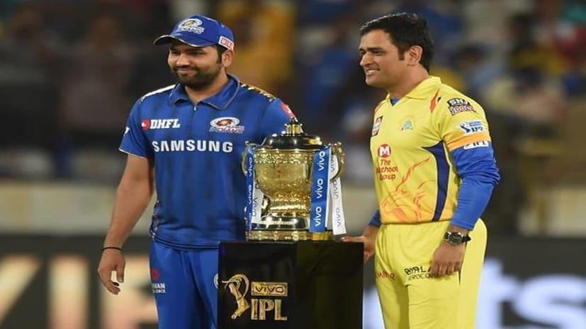 क्रिकेट प्रेमियों के लिए गुड न्यूज़, जानिए कब और कहां हो सकता है IPL का आयोजन