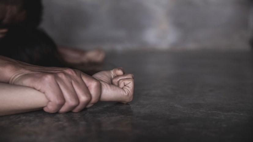विवाहित महिला के साथ सात लोगों ने किया गैंगरेप, पुलिस ने दर्ज की FIR, सभी सात आरोपी गिरफ्तार