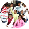सदाकत आश्रम में कार्यकर्ताओं का हंगामा, अखिलेश सिंह और मदन मोहन झा पर पैसे लेकर टिकट बेचने का लगाया आरोप