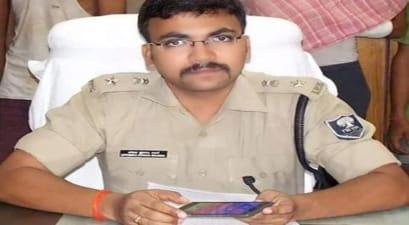 पटना पुलिस ने अभियुक्तों की गिरफ्तारी के लिए चलाया विशेष अभियान, एक दिन में 95 को किया गिरफ्तार