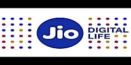 JIO Digital Life का शानदार ऑफ़र : रेडमी गो यूजर्स के लिए 2200 रुपए का कैशबैक और 100 जीबी अतिरिक्त डेटा