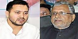 तेजस्वी के बंगला पर  अब सरकार में हीं तकरार, सुशील मोदी ने सीएम नीतीश के प्रधान सचिव को ले लिया निशाने पर!