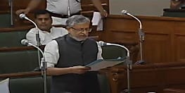 विधानसभा में डिप्टी सीएम ने किया एलान,अगर सहारा इंडिया जमाकर्ताओं का पैसा वापस नहीं किया तो केस दर्ज होगा