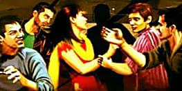 शर्मनाक : महिला के साथ 6 युवको ने किया गैंगरेप, वीडियो बनाकर किया वायरल