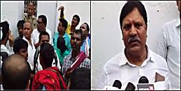आरजेडी के पूर्व विधायक को उम्र कैद की सजा, मंजू देवी हत्याकांड में फैसला