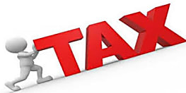 राजधानीवासियों से पटना नगर निगम वसूलेगा अग्निशमन टैक्स, पेश हुए प्रस्ताव
