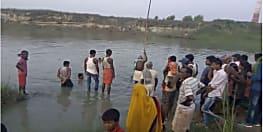 स्नान करने के दौरान गड्ढे में डूबने से तीन बच्चों की मौत, गांव में छाया मातमी सन्नाटा