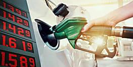 महंगे पेट्रोल-डीजल के लिए एक बार फिर से हो जाएं तैयार, जानिए कितना रू. तक बढ़ सकता है दाम