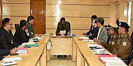 पश्चिम सिंहभूम नरसंहार मामले की जांच के लिए होगा SIT का गठन, मुख्यमंत्री ने दिया निर्देश