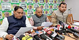 BIG BREAKING : तेजस्वी  यादव के हाईटेक बेरोजगारी रथ खरीद में फर्जीवाड़ा, बिहार सरकार कराएगी जांच