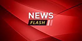 पालघर मॉब लिंचिंग: 101 आरोपियों की महाराष्ट्र सरकार ने जारी की लिस्ट