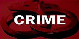 दरभंगा में मुखिया पति की बीच सड़क पर चाकू से गोद कर हत्या, आरोपी को भीड़ ने पकड़ा