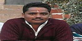 गैंगरेप का आरोपी और बिहार बीजेपी सांसद का रिश्तेदार चंदन गिरफ्तार, न्यूज4नेशन की खबर के बाद जागी पुलिस