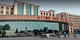 समस्तीपुर के सिविल सर्जन डॉ. आर.आर झा की कोरोना से मौत, पटना एम्स में थे भर्ती