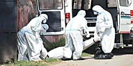कोरोना एक्सपर्ट का एलान, वायरस को काबू करने में लगेंगे 2 साल