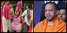 राज्य सरकार का बड़ा एलान, पत्रकार विक्रम जोशी के परिवार को 10 लाख सहायता राशि, पत्नी को सरकारी नौकरी