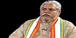 कृषि मंत्री प्रेम कुमार ने सीएम को लिखा पत्र, पितृपक्ष मेला की मिले अनुमति