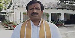 राजद का बीजेपी पर हमला, कहा- बीजेपी का नौकरी देने की बात तेजस्वी की पहली जीत, आखिर बीजेपी को भी रोजगार के मुद्दे पर आना पड़ा