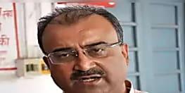 मेवालाल के बाद मंगलपांडे का नंबर! विधानसभा में विधायक उठाएंगे किडनी चोरी का मामला