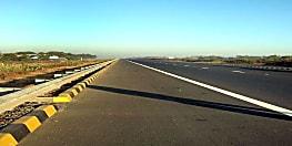 बिहार में अब किसी भी हिस्से से पटना महज 4 घंटे का होगा सफर, ग्रीनफील्ड एक्सप्रेस-वे के निर्माण से होगा संभव