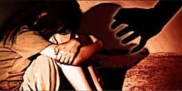 नवादा में बंधक बनाकर महीनों किया नाबालिग का यौन शोषण, महिला ने किया था अगवा