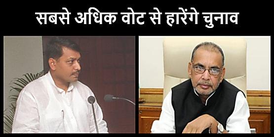 राज्यसभा सांसद डा. अखिलेश प्रसाद सिंह का बड़ा आरोप, कहा- देश के इतिहास में सबसे असफल कृषि मंत्री साबित हुए राधामोहन सिंह
