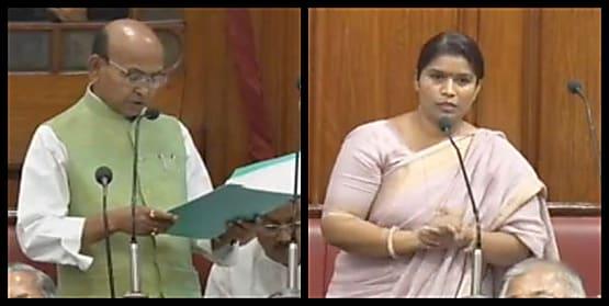 बिहार के पंचायत प्रतिनिधियों के मानदेय में नहीं होगी बढ़ोतरी, नीतीश सरकार ने कर दिया स्पष्ट