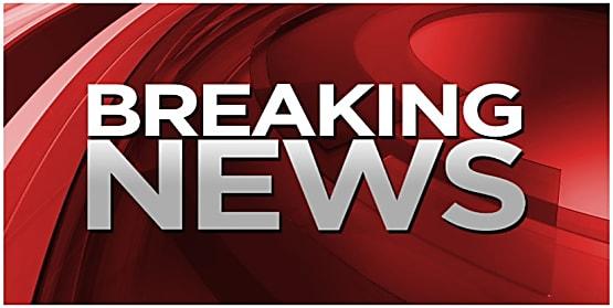 बड़ी खबर : मुजफ्फरपुर में  अपराधियों के हौसले बुलंद, महज 12 घंटे के अंदर दूसरी बड़ी लूट की घटना को दिया अंजाम