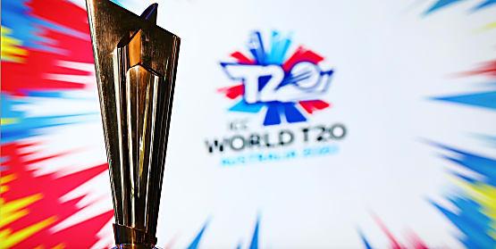 टी-20 वर्ल्ड कप को स्थगित करने पर जल्द ही लिया जायेगा बड़ा फैसला, अधिकारी कर सकते है जल्द ऐलान