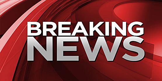 अभी-अभी :बेखौफ अपराधियों का तांडव जारी, पटना में युवक को मारी गोली