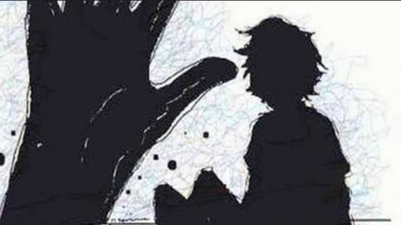 बेगूसराय में नाबालिग से गैंगरेप, फोटो खींच किया वायरल