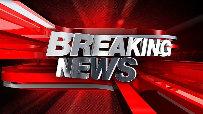 पूर्व सीएम के दामाद के खाते से जालसाजों ने उड़ाए कैश, बैंक प्रबंधन से देवेंद्र मांझी ने की शिकायत