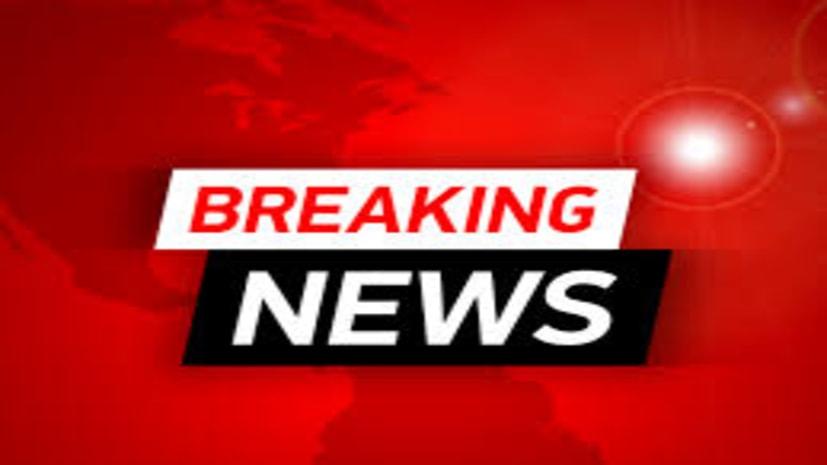 पटना के शाहपुर में अपराधियों ने पेट्रोल पंप को लूटा, 3 लाख की लूट, कई घायल