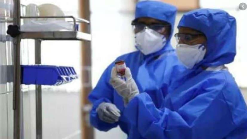 अब प्राइवेट लैब्स में भी होगी कोरोना वायरस की जांच, जानिए कितनी होगी कीमत