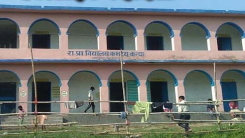 मुजफ्फरपुर के क्वारेंटाइन सेंटर में प्रवासी ने खुद को लगाई आग, गंभीर हालत में कराया गया भर्ती