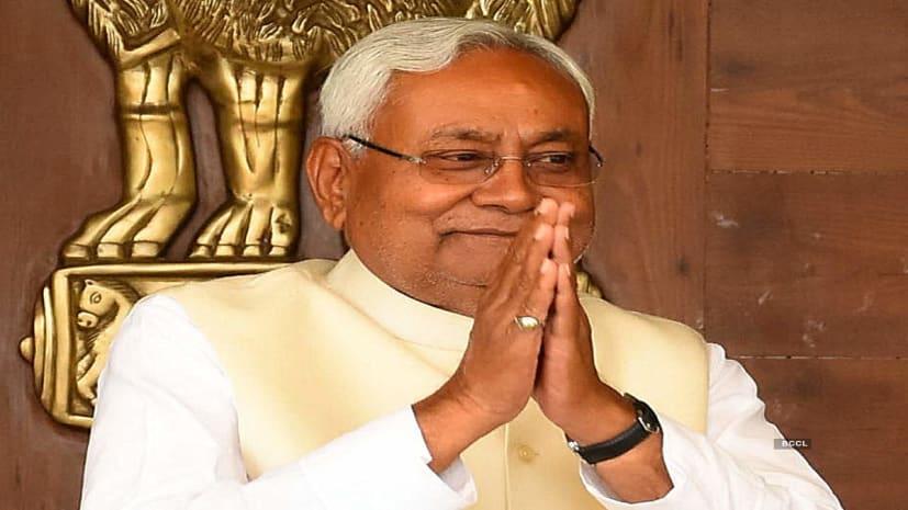 बिहार सरकार का आदेश, MDM के अनाज का क्वारंटाइन सेंटर में करें उपयोग