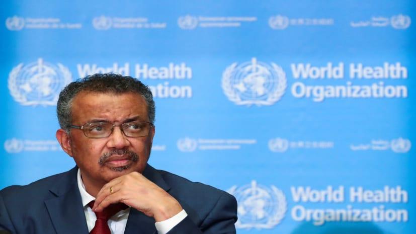 WHO का दावा, वैक्सीन आने से खत्म नहीं होगा कोरोना