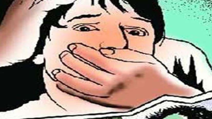 बेगूसराय में स्वर्ण व्यवसायी के पुत्र का अपहरण, मांगी एक करोड़ की फिरौती, क्रिकेट प्रैक्टिस करने घर से निकला था