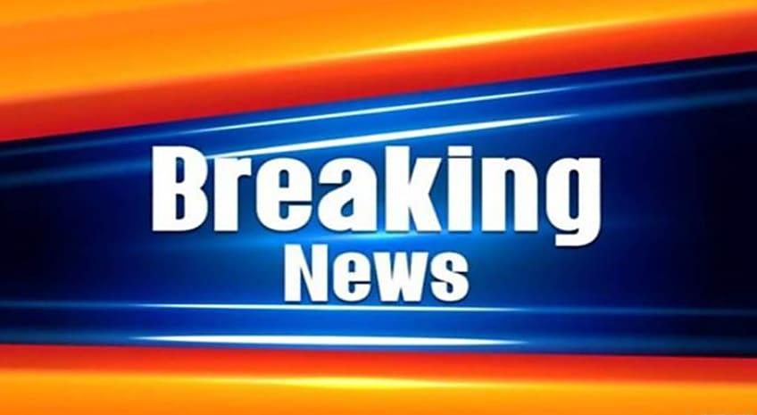 Breaking News:  पटना के एसकेपुरी में पुलिस की छापेमारी, हॉस्टल से शराब के साथ एक युवक गिरफ्तार