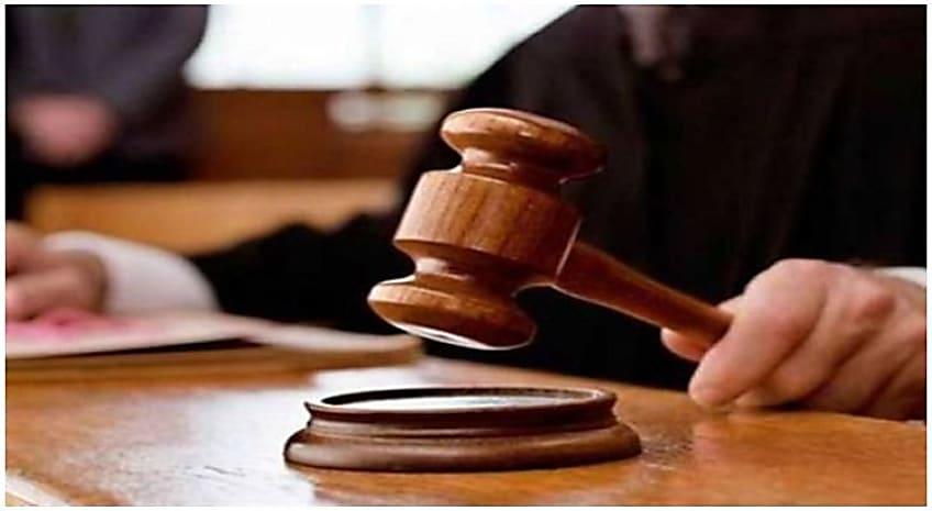 बिहार में 'गवाहों' की सुरक्षा को लेकर सभी जिलों में प्राधिकार का हुआ गठन...जानिए प्राधिकार में कौन-कौन होंगे शामिल