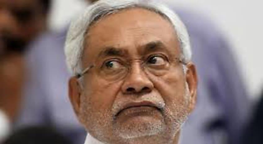 झारखंड चुनाव को लेकर जदयू ने एक बार फिर से 12 उम्मीदवारों के नाम का किया ऐलान,अध्यक्ष सालखन मूर्मू 2 जगह से लड़ेंगे चुनाव